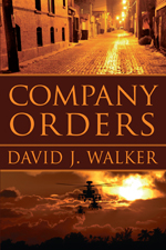Company Orders by David Walker